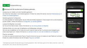 Nutzererfahrung_Google